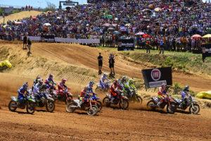 Gran Premio de Portugal