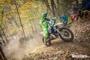 La moto de Mario Román en Moremoto - febrero @ Moremoto Racing