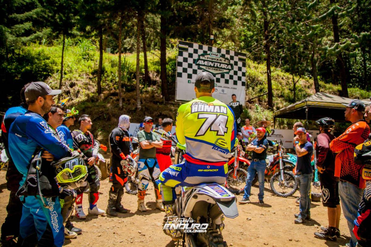 Curso-MR74POWER-Colombia-10-MoremotoCompeticion