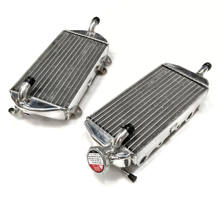Radiador-Gas-Gas-EC-250-300-2018-GG010A-B-MoremotoRacing