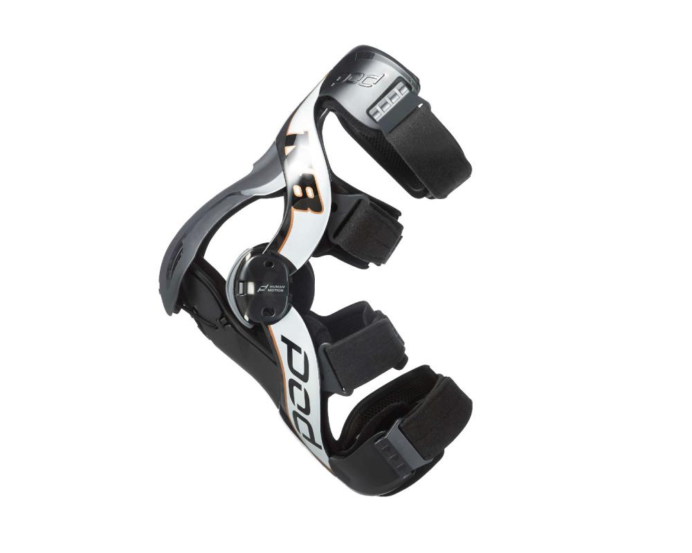 POD_Product-K8-LT-Side-Bend