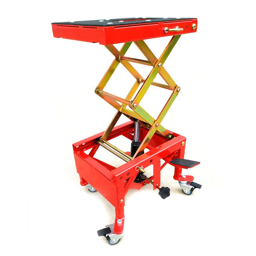 caballete-cross-hidraulico-con-ruedas-2091r-MoremotoRacing