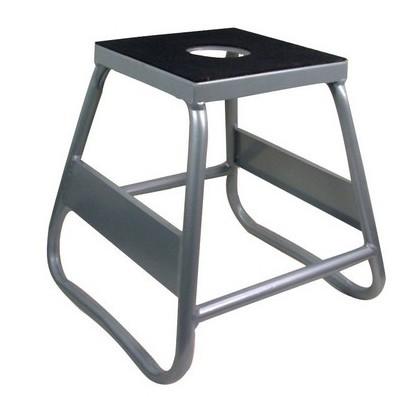 soporte-moto-aluminio-2070